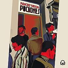 Pociones (Spanish Edition)