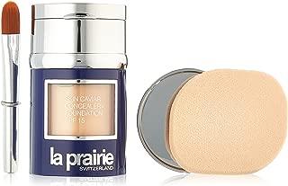 Best la prairie cosmetics Reviews