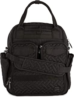 Mini Puddle Jumper 2 Shoulder Bag