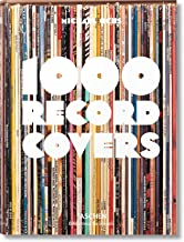 1000 Record Covers (Bibliotheca Universalis)–multilingual (Multilingual, French and German Edition) PDF
