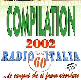 Radio Italia Anni 60` Vol 2
