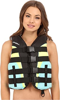 Superlite USCG Vest