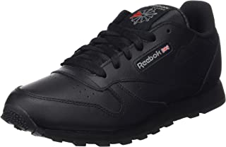 a2a35c203 Amazon.co.uk  Reebok - Trainers   Boys  Shoes  Shoes   Bags