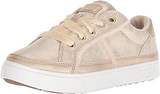 UGG Kids' K Alanna Sneaker