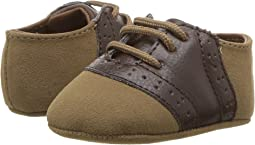 Soft Sole Oxford (Infant)