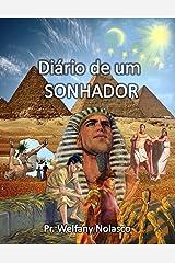 Diário de um sonhador (Portuguese Edition) Kindle Edition