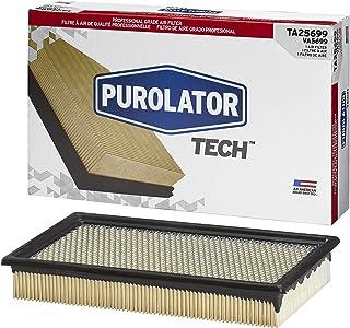 Purolator TA25699 PurolatorTECH Air Filter