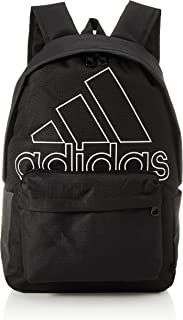 Adidas Bos Bp Not Sports Specific Bags For Unisex
