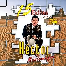hector montemayor mp3