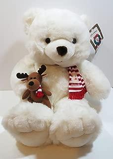 Best jcpenney teddy bear Reviews