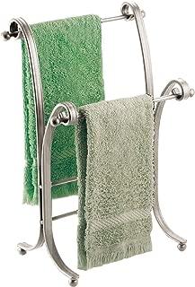 Best york fingertip towel stand Reviews