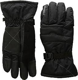 Seirus - Stitch Gloves