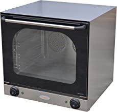 Best undercounter commercial convection oven Reviews