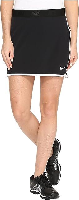 Nike Golf - Fringe Flip Skort Solid
