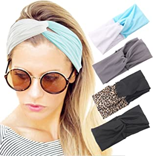 Best turban headband with ring Reviews
