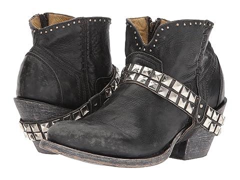 Corral Boots G1399 UtCbI