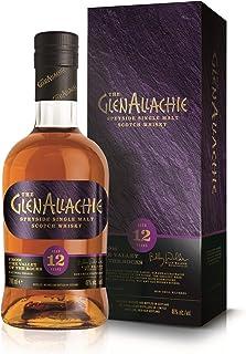 GlenAllachie 12 Jahre 1 x 0,7l