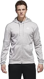 Athletics Team Issue Full-Zip Fleece Hoodie