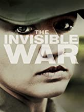 Best the invisible war Reviews