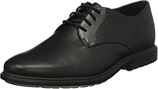 Timberland Arden Heights, Chaussures Oxford Homme