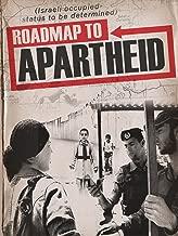 Best road to apartheid Reviews