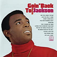 Best chuck jackson albums Reviews