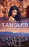 Tangled � mit euch verschlungen (Steele Ranch 3)