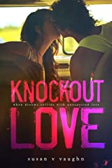 Knockout Love Kindle Edition