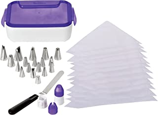 Best wilton cake supply store Reviews