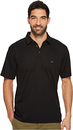 Quiksilver Waterman - Water Polo Shirt