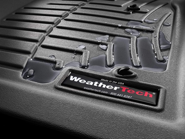 WeatherTech 456302 FloorLiner