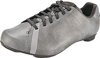 Shimano Men RT4 SPD Cycling Shoe - Grey, EU 43
