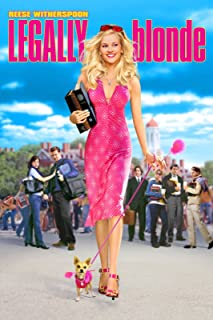 watch mrs congeniality online free