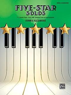 Best a five star life online Reviews