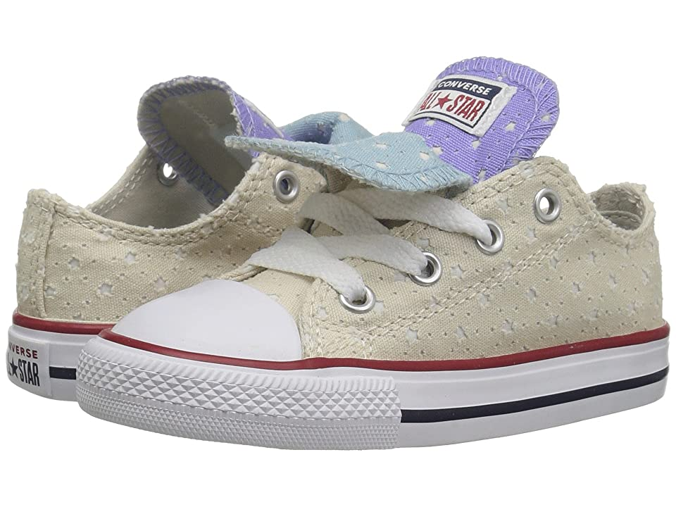 501b2332c89d Converse - Girls Sneakers   Athletic Shoes - Kids  Shoes and Boots ...