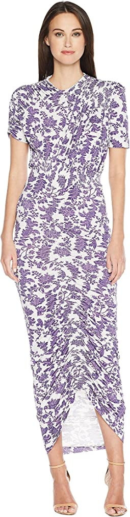 Preen by Thornton Bregazzi Nancy Dress