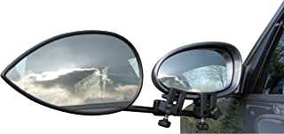halfords towing mirrors