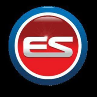 Elite Shine Auto Spa