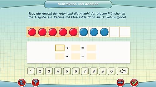 Lernerfolg Grundschule: Mathematik - 2