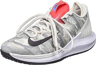 NIKE W Nikecourt Air Zoom Zero HC, Zapatillas de Tenis Mujer
