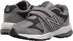 New Balance Kids KV888v1 (Little Kid)