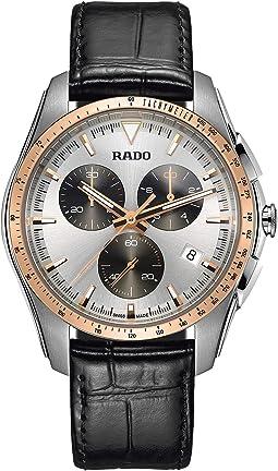 RADO HyperChrome - R32259105