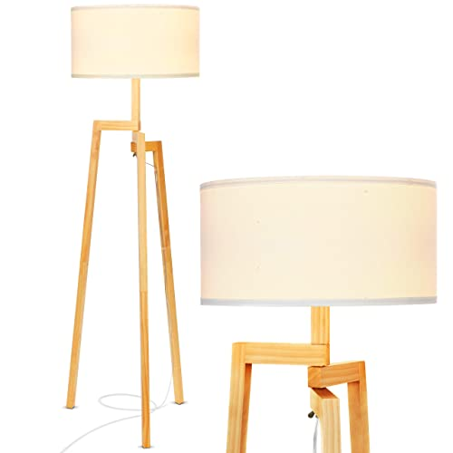 Floor Lamps For Nursery Amazon Com