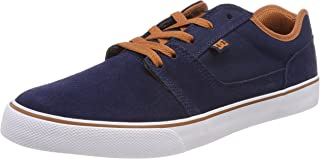 DC Men's Tonik M Shoe Sneakers