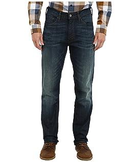 541™ Athletic Jean