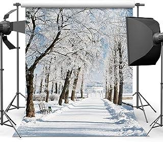 Suchergebnis Auf Für Frozen Kamera Foto Elektronik Foto