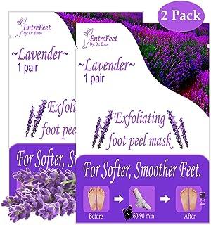 Best nature republic foot peeling mask price Reviews
