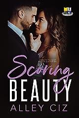 Scoring Beauty: (BTU Alumni #6- A Romantic Comedy Sports Romance) Kindle Edition
