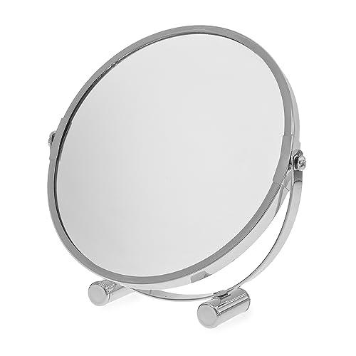 Small Bathroom Mirror Amazon Co Uk