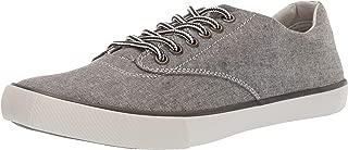 Best oc shoes mens Reviews